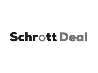 titel-fisher-and-fish-schrott-deal