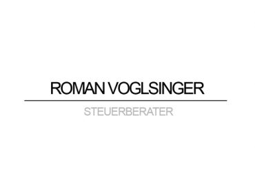 titel-fisher-and-fish-voglsinger